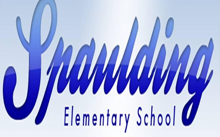 Spaulding Elementary School