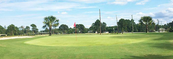 governors-run-golf