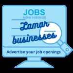 town of lamar sc, town of lamar jobs