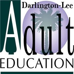 Adult Education at Spaulding Elementary