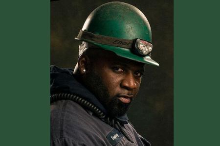 Former Lamar Citizen A Reality Star